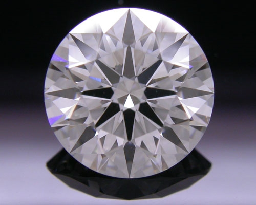 1.57 ct G SI1 Expert Selection Round Cut Loose Diamond
