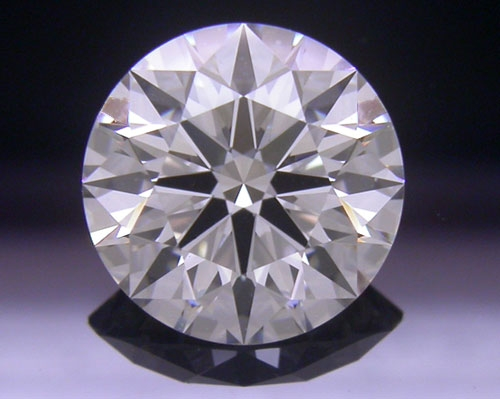 1.53 ct I VS2 Expert Selection Round Cut Loose Diamond
