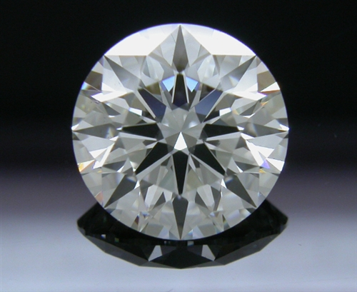 1.61 ct G VS2 Expert Selection Round Cut Loose Diamond