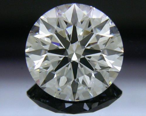 1.71 ct G VS1 Expert Selection Round Cut Loose Diamond