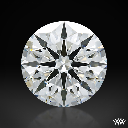1.754 ct G VS1 Expert Selection Round Cut Loose Diamond