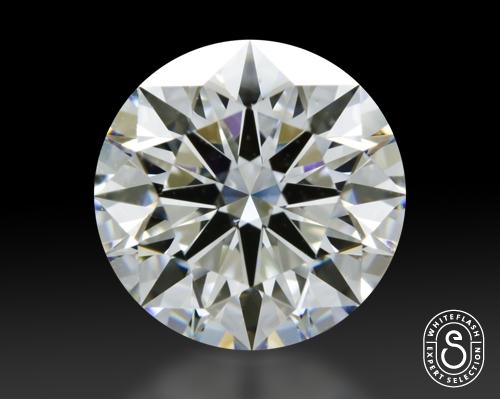 2.31 ct G VS2 Expert Selection Round Cut Loose Diamond