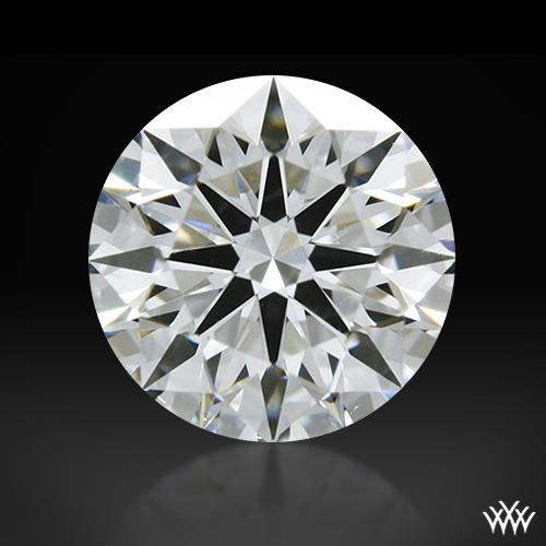 0.335 ct G VS2 Premium Select Round Cut Loose Diamond