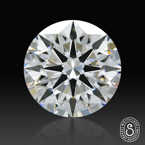 0.735 ct E VS1 Expert Selection Round Cut Loose Diamond