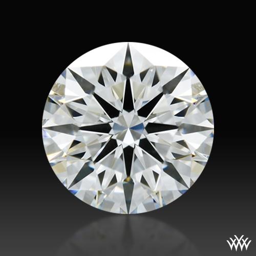 0.60 ct F VS2 Expert Selection Round Cut Loose Diamond