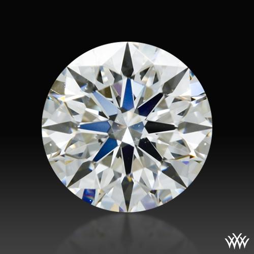 0.423 ct H VS2 Expert Selection Round Cut Loose Diamond