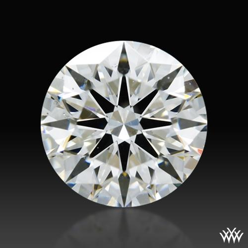 0.724 ct I VS2 Expert Selection Round Cut Loose Diamond