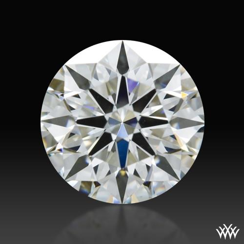 0.60 ct G VS1 Expert Selection Round Cut Loose Diamond