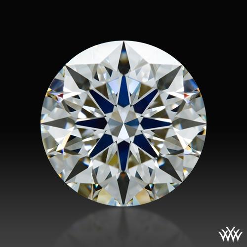 0.907 ct I VS1 Expert Selection Round Cut Loose Diamond