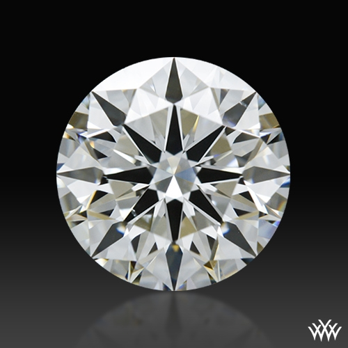 1.722 ct I VS2 Expert Selection Round Cut Loose Diamond