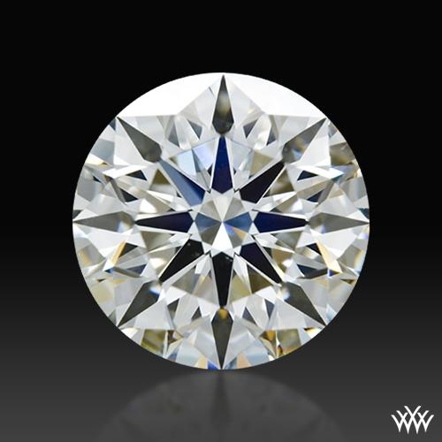 1.703 ct H VS2 Expert Selection Round Cut Loose Diamond
