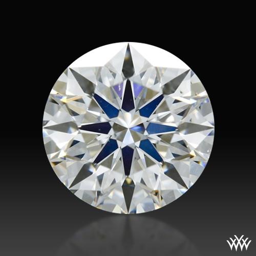 0.418 ct G VS2 Expert Selection Round Cut Loose Diamond