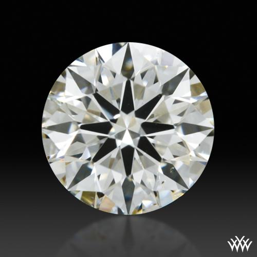 0.382 ct I VS2 Expert Selection Round Cut Loose Diamond