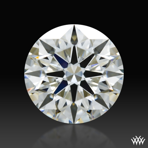 1.027 ct I VS2 Expert Selection Round Cut Loose Diamond