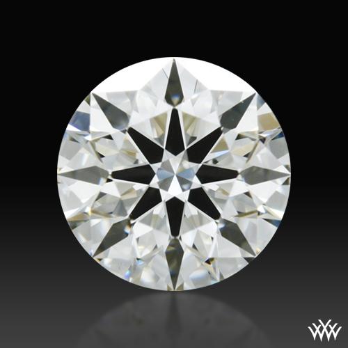 0.617 ct I VS2 Expert Selection Round Cut Loose Diamond