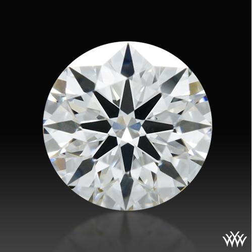 0.406 ct G VS2 Expert Selection Round Cut Loose Diamond