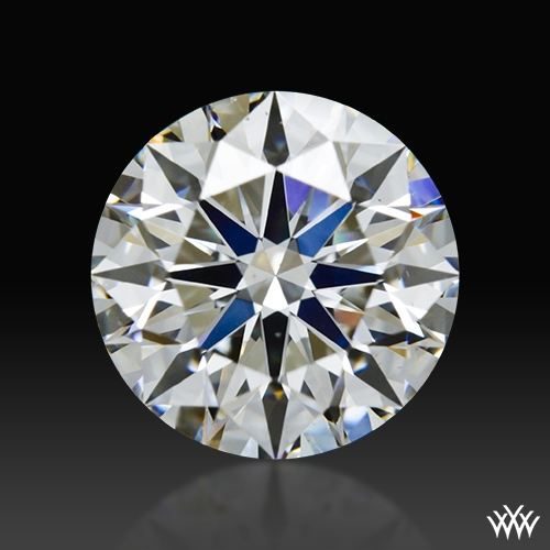 1.70 ct H VS2 Expert Selection Round Cut Loose Diamond