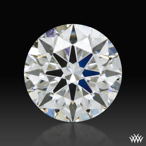 0.507 ct F VS2 Expert Selection Round Cut Loose Diamond
