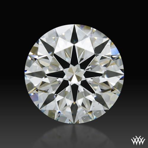 1.511 ct I VS2 Expert Selection Round Cut Loose Diamond