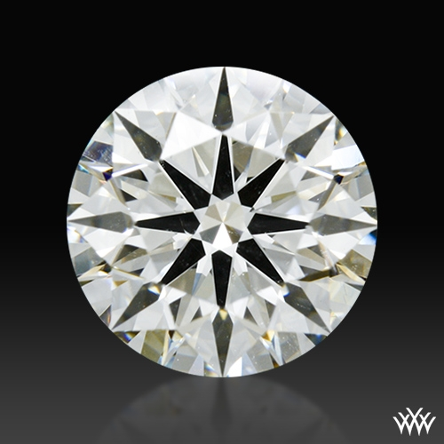 1.813 ct I SI1 Expert Selection Round Cut Loose Diamond