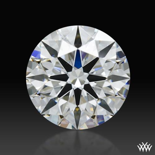 0.507 ct F VS1 Expert Selection Round Cut Loose Diamond