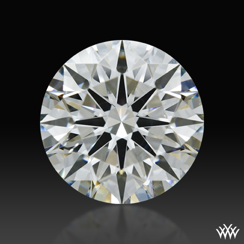 1.814 ct I SI1 Expert Selection Round Cut Loose Diamond