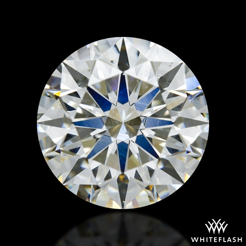 1.804 ct H VS2 Expert Selection Round Cut Loose Diamond