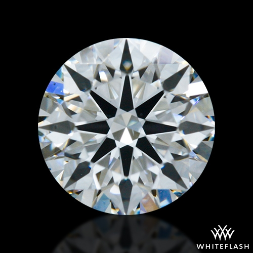 0.501 ct G VS2 Expert Selection Round Cut Loose Diamond