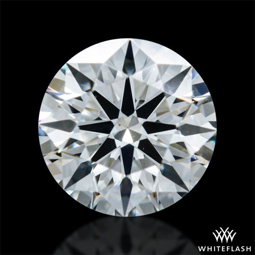 0.304 ct G VS2 Expert Selection Round Cut Loose Diamond