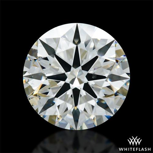 1.615 ct H VS2 Expert Selection Round Cut Loose Diamond