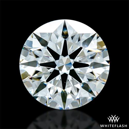 1.141 ct G VS1 Expert Selection Round Cut Loose Diamond