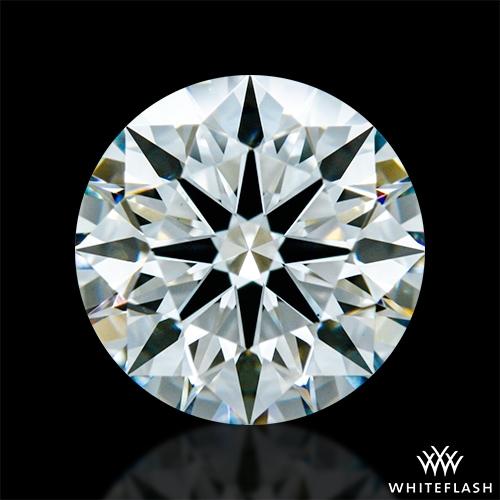 1.303 ct G VS1 Premium Select Round Cut Loose Diamond