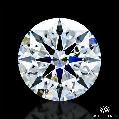 GIA Ex Diamond Image