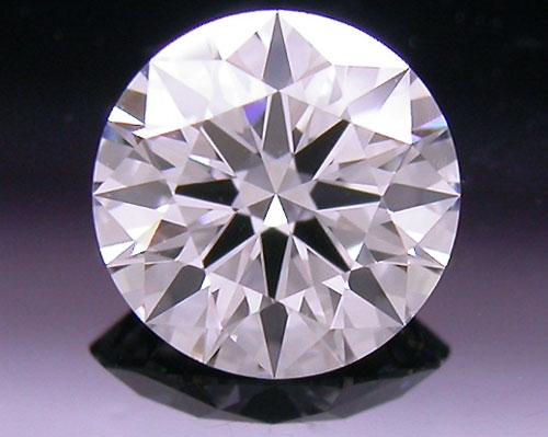 0.42 ct D VS1 Expert Selection Round Cut Loose Diamond