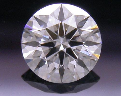 0.31 ct H VS1 Expert Selection Round Cut Loose Diamond