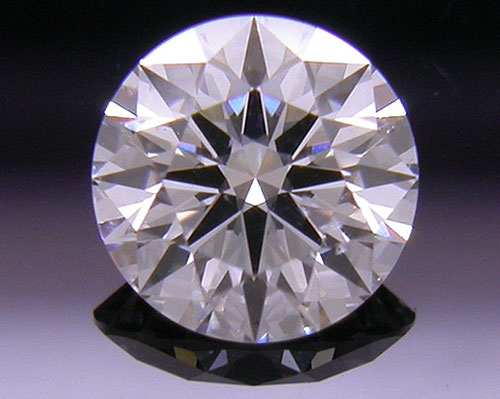0.32 ct G SI1 Expert Selection Round Cut Loose Diamond