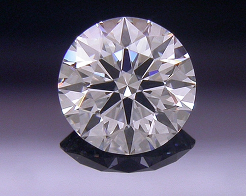 0.323 ct G VS1 Expert Selection Round Cut Loose Diamond
