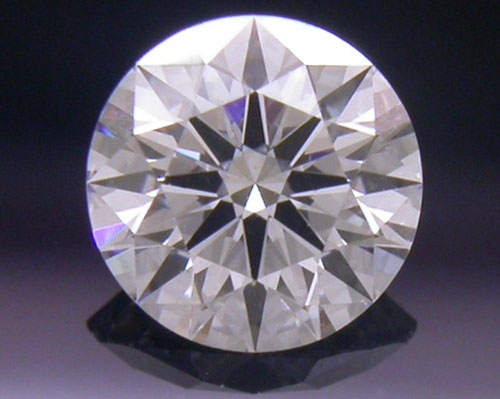 0.321 ct E VS1 Expert Selection Round Cut Loose Diamond