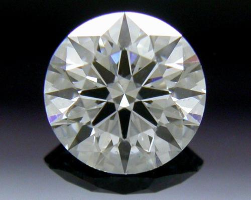 0.411 ct D VS1 Expert Selection Round Cut Loose Diamond