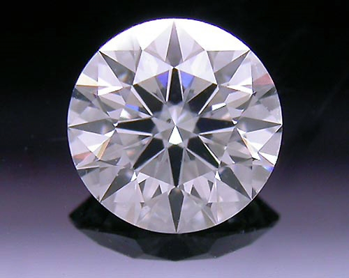 0.45 ct G VS2 Expert Selection Round Cut Loose Diamond