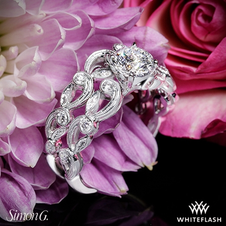 We wanted to tell you that the rings are absolutely stunning!!!