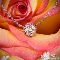 Remarkable job in capturing the brilliance and exquisite sparkle of this diamond