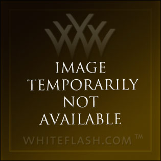 On ear view