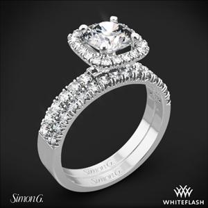 Bridal And Wedding Ring Sets Whiteflash