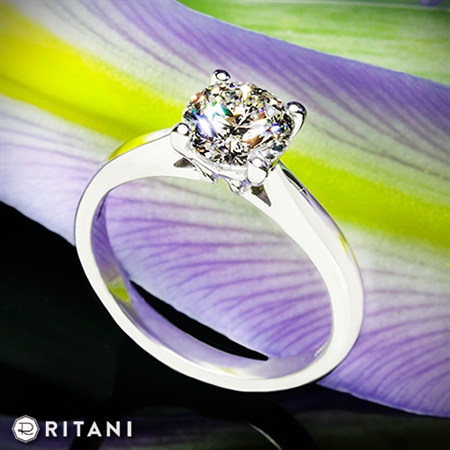 The perfect ring!