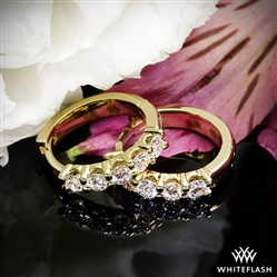 Alaska Diamond Engagement Rings and Reviews | Whiteflash