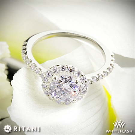 My ring purchase with Whiteflash was easy, straightforward and effortless.